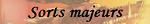 Menu Magie 757808sortsmajeurs