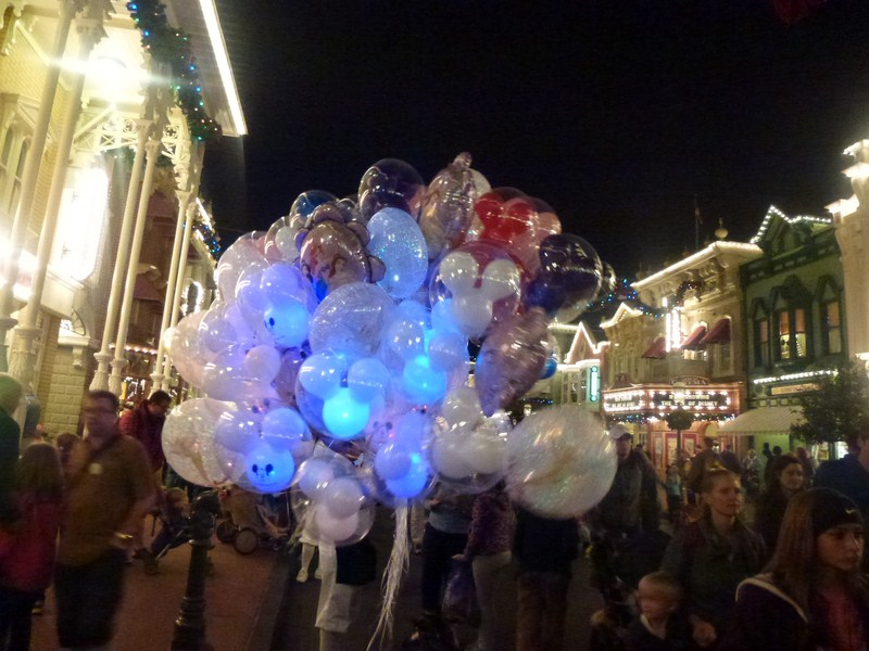 Happy Hollidays in WDW November 2012 757884wwdwnoel20123616