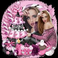 Aperçu des tutos de l'admin Jewel 758011tuto1140