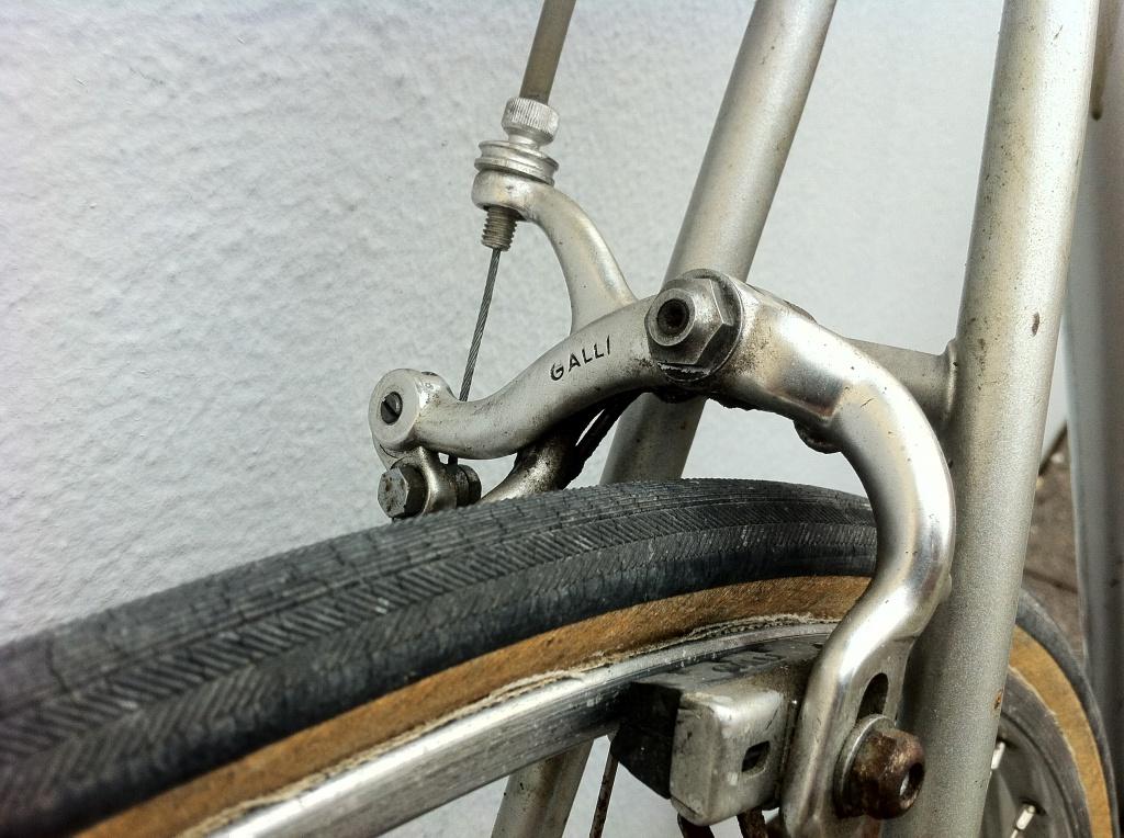 Legnano Corsa Competizione en tubes Falck 70's 758476IMG2174