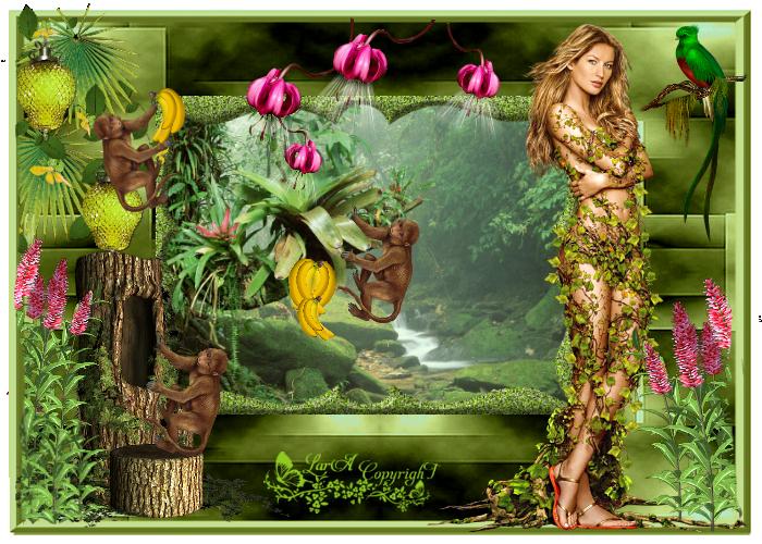 A une fleur poésie 758742GATUCDT8pOY7wPqJ5Bp6CpAcI8