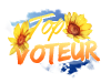 Les badges - collectionnez les tous ! 758843topvoteur