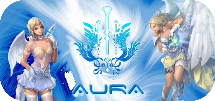 Forum AURA