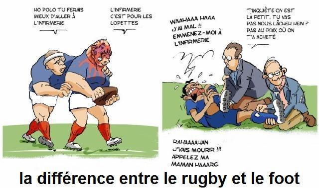 [le coin Rugby] 758944footrugby