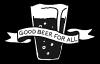 Admin ♦ Que celui qui n'a jamais titubé me jette la première bière