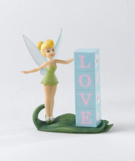 Disney Enchanting Collection - Enesco (depuis 2012) 759191DEC26