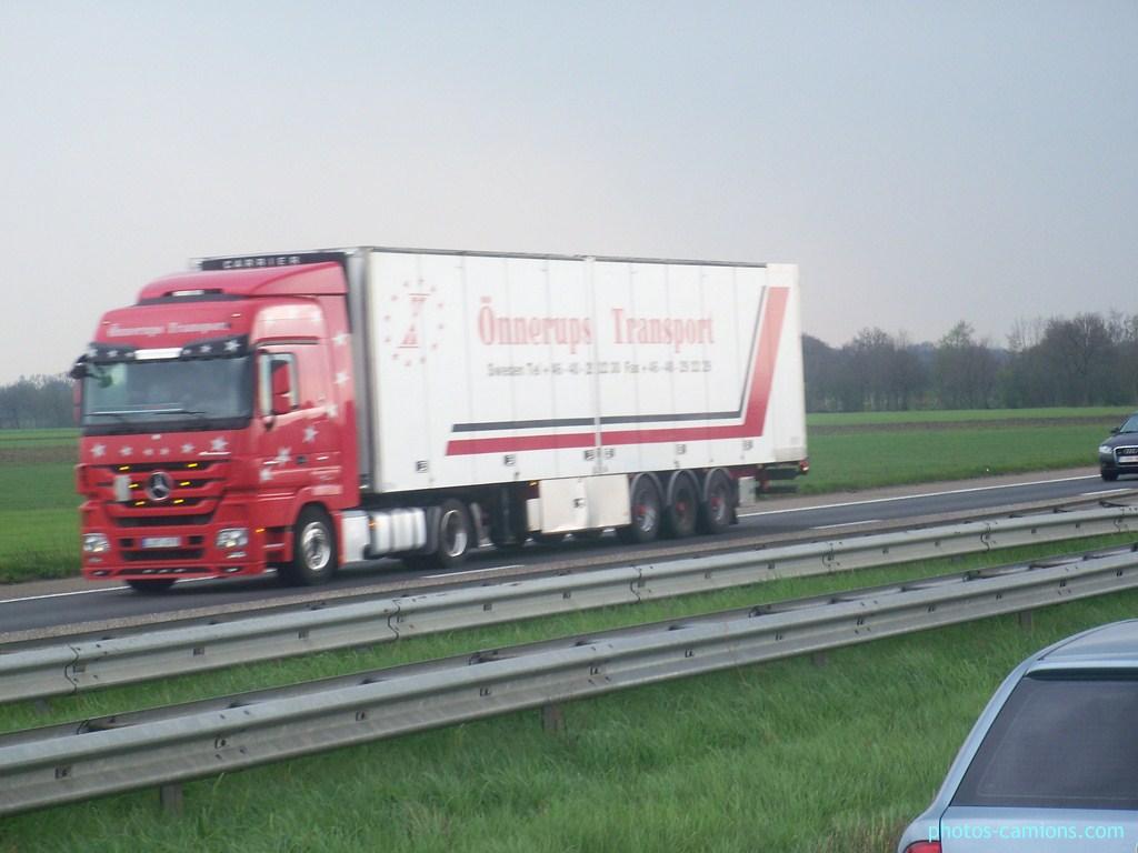 Önnerups Transport  (Malmö) 759293photoscamions14Avril2101274Copier