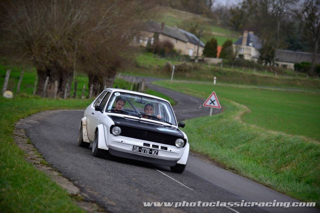 Polo Derby Rallye - Page 3 759384PoloDerbyRallyeoldVWCrewAUDI50