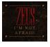 Je suis à Zeus et je gère la fougère