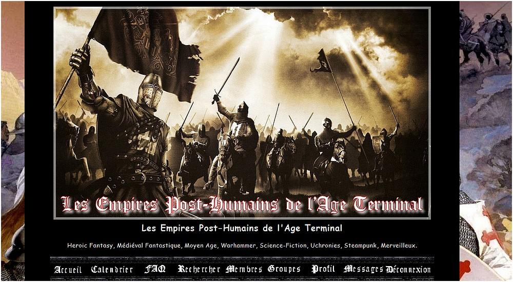 Introduction au forum 759680AccueillesEmpirespostHumains