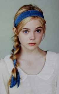 Anna Davidovitch