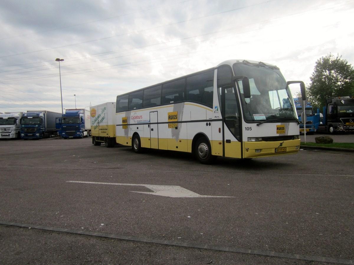 Cars et Bus des Pays Bas  - Page 3 759833photoscamions24VIII2012103Copier