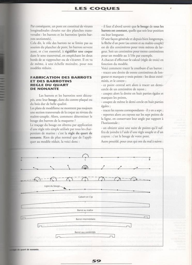 """dundee à cul de poule d'après le plan mrb """"la maryvonne"""". - Page 5 759873001"""