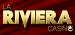 LaRiviera