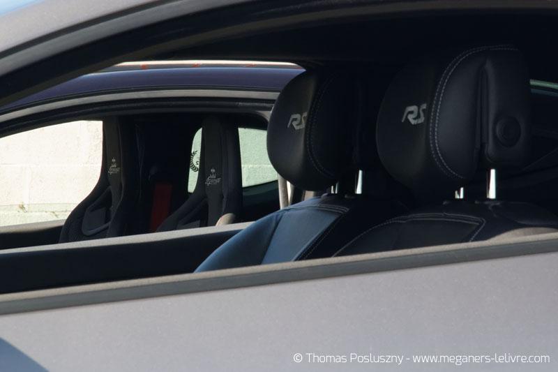 Livre sur la Mégane RS 760347IMG8179DxO
