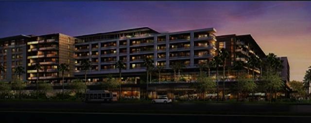 [Disneyland Resort] Nouvel hotel de luxe Disney (ANNULE) 760674w162