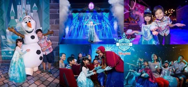 [Hong Kong Disneyland Resort] Le Resort en général - le coin des petites infos - Page 2 760681hkdlb