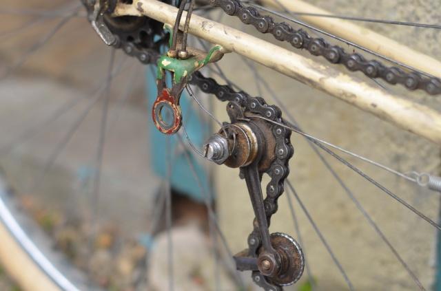 Rénovation Cycles Reinor 760683DSC8193