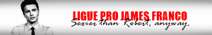 Ligues : bannières & icônes 760881vfobjldf