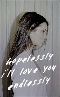 J. Lexie Sanchez-Knowles