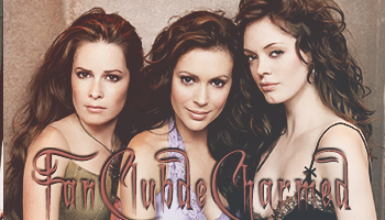 Fan Club de Charmed - Page 2 761366FanClubdeCharmed6