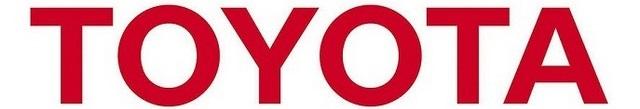 Huit Millions D'Hybrides Toyota vendues 761602ToyotaLogoteaser