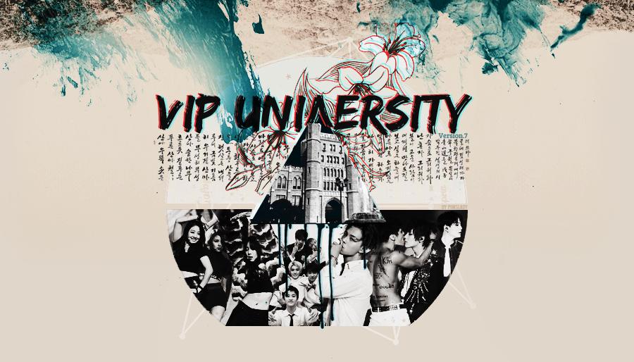 VIP™ ♥