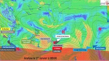 L'Everest des Mers le Vendée Globe 2016 - Page 8 7623612analysemeteodu1erjanvier2017pacifiquesudr360360
