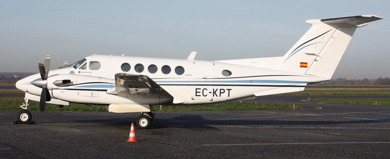 [BIZ JETS] L'Aviation d'Affaires de 2012... - Page 10 762462IMG2817