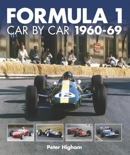 La Formule 1 en librairie 762504formula1carbycar1960691