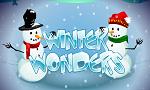 winter-wonders-machine-à-sous-rival