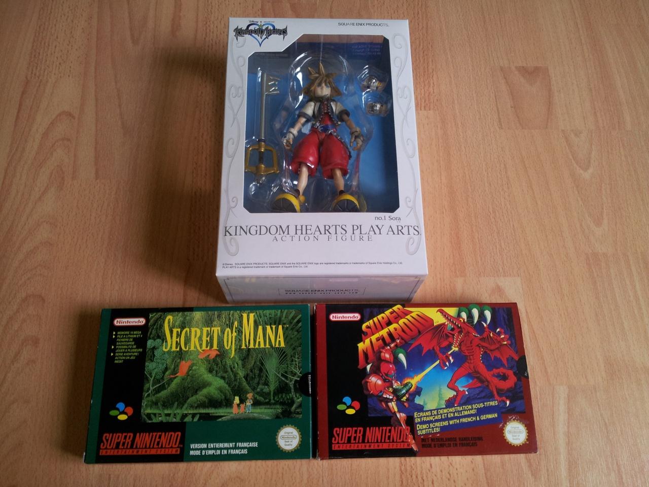 Prupru's Collection ! 100% Super Nintendo et 200% Super Comboy !! - Page 4 76290120120826110958