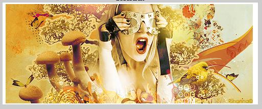 Sommaire des tutoriels Photoshop - Créations complètes 762970wonderland