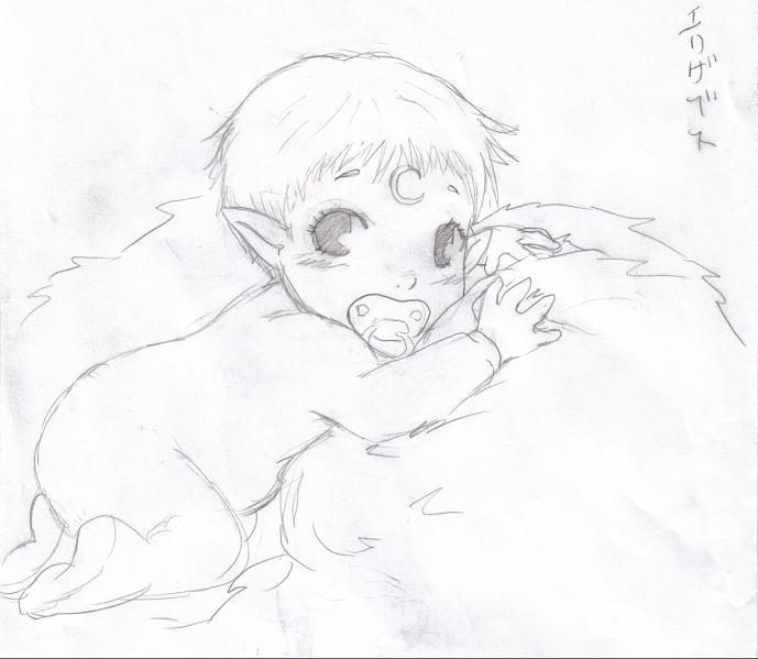 Kokoro to Tsuki [PV : Alvina, L'ilne, Laara, Ava, Shinzô] 763014Shinichi