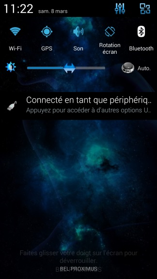 [CUSTOM][4.4.2][I9505] Pyrana V48 XXUGNK4/V45 à V32 763030Screenshot20140308112242