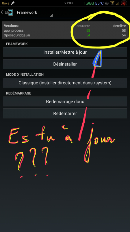 [Samsung Galaxy Note3][ROM 4.4.2] X-NOTE Build v21 [NJ2] [20.11.14][SGN3][SM-N9005][TOPIC 3] - Page 20 76313120140916211209