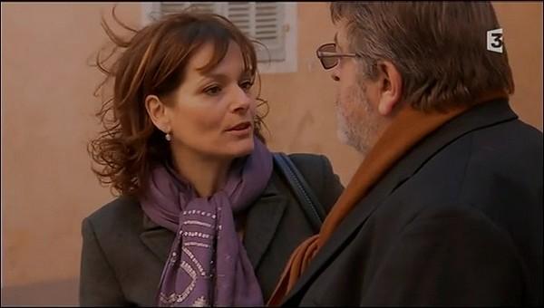 Blanche Marci (par Cécilia Hornus) 763306ceciliahornus2014