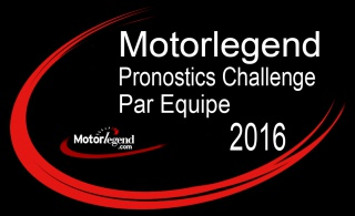Motorlegend Pronostics Challenge 2016 763545Motorlegendpronosticschallengeparquipe