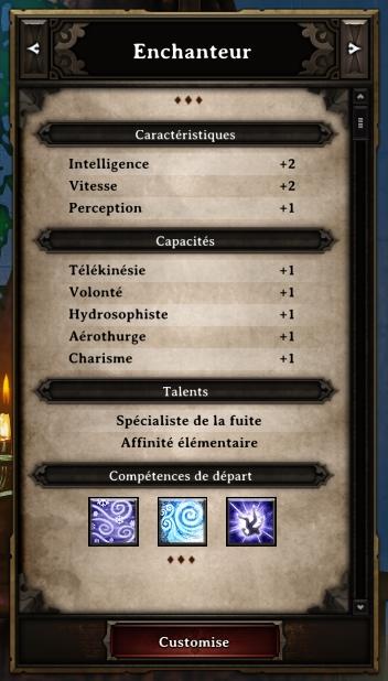 Divinity Original Sin : le RPG of the year selon Gamespot, on en parle ici ! 763832enchant