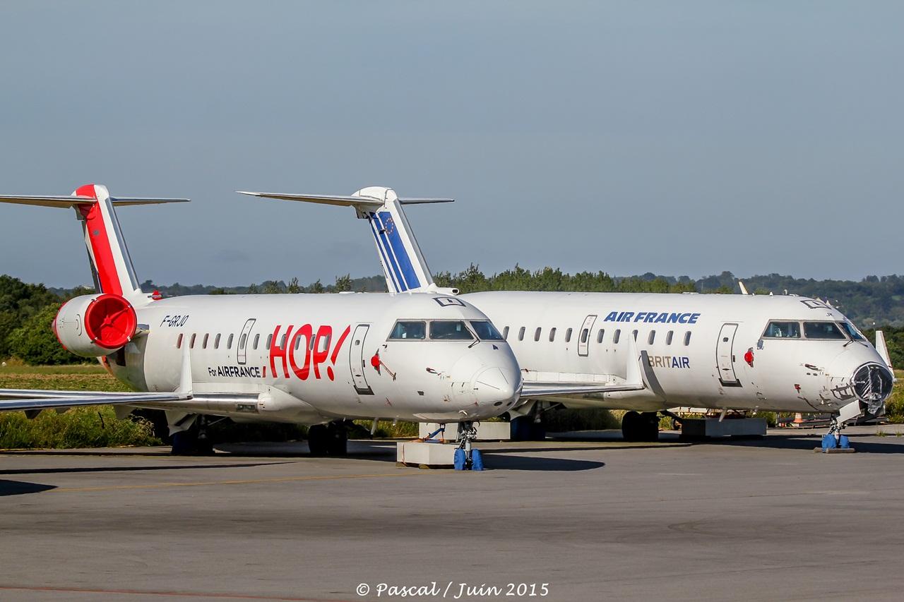 Cimetière des CRJ 763873IMG2356R1280