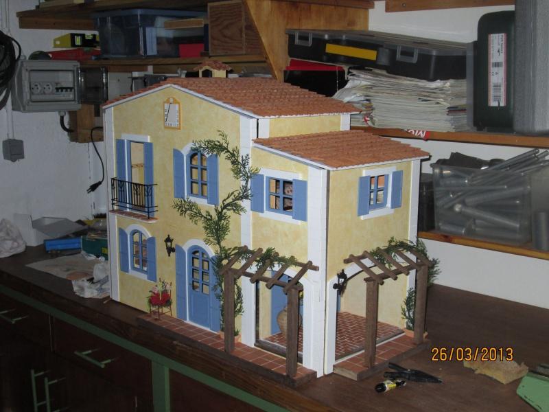 une autre maison de poupee 763925IMG0128