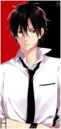 Heiji Otani