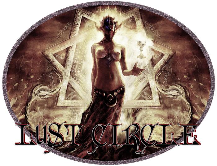 Lust Circle RPG