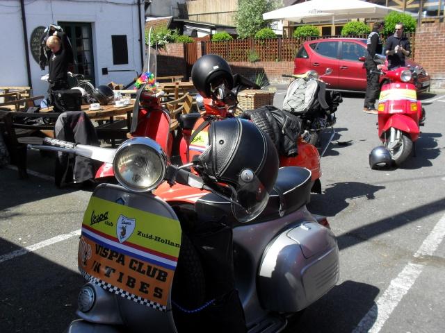 vespa world days 2012 - londre - 14-17 juin 764136London1417062012VWD201226
