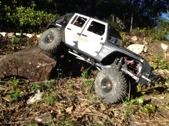 AXIAL SCX10 Jeep JK SHERIFF !! - Page 4 7641536873