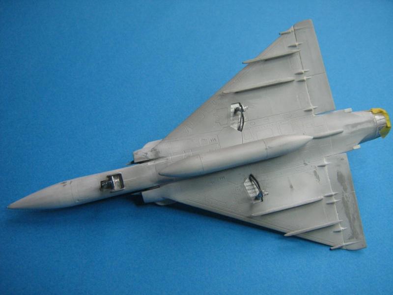 """Mirage 2000C 12-KA """"90 ans des Escadrilles du 2/12 Picardie"""" 764243Photo047"""