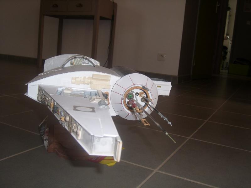 vaisseaux d'exploration 764311SL271253