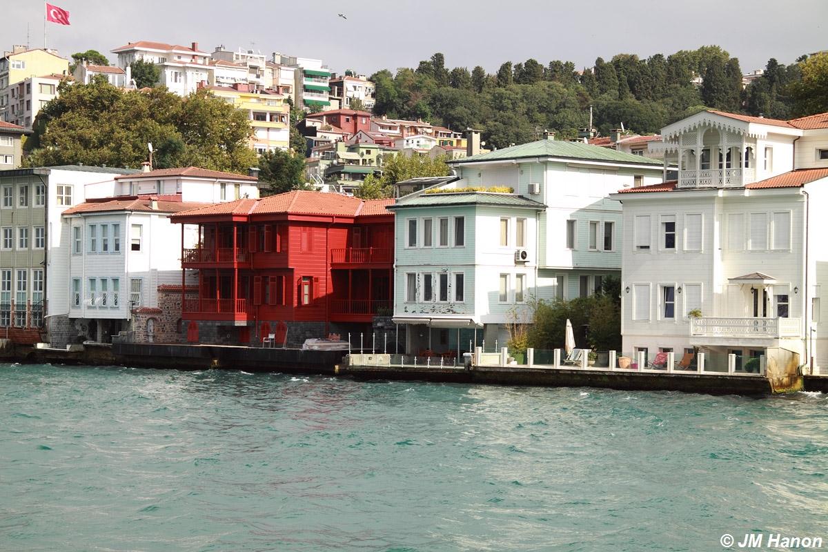 Petite visite d'Istanboul 764698IMG0347GF