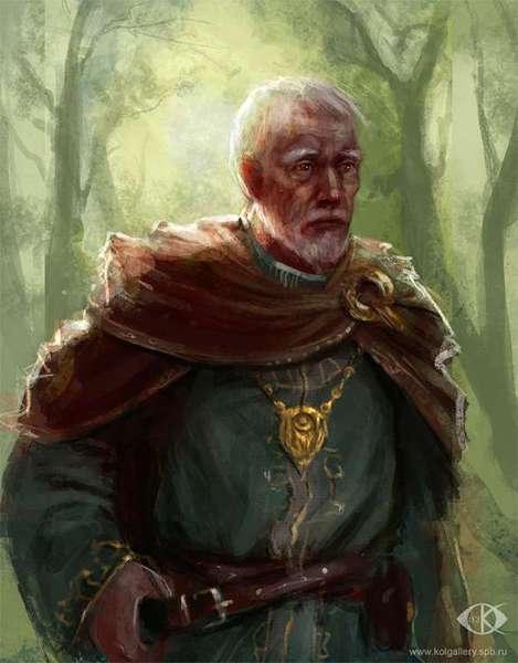 Les Royaumes de Ryscior 764759MaholmuireGreumachDimensionsCorrectes