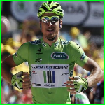 ChrisSchleck Showroom 764857PeterSagan